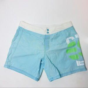 Diesel Shorts Women's size Medium